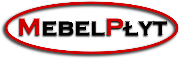 Logo Mebelpłyt Radom Meble
